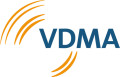 VDMA_logo_transparent