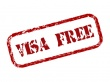 the-number-of-visa_free-countries-increases-by-45
