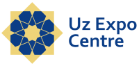 Uzexpocentre-logo---new
